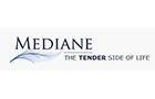 Companies in Lebanon: Mediane Sarl