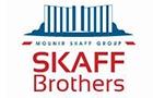 Companies in Lebanon: Mounir Skaff For Trading