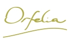 Companies in Lebanon: Orfelia Sarl