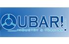 Companies in Lebanon: Oubari Industry & Trading Sarl