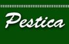 Companies in Lebanon: Pestica
