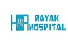 Hospitals in Lebanon: Rayak Hospital