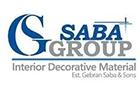 Companies in Lebanon: Saba Plast Sarl