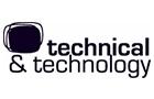 Companies in Lebanon: Technical Kayal Trading Co