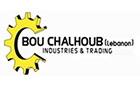 Companies in Lebanon: Tony Bou Chalhoub