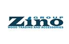 Companies in Lebanon: Zino Yaacoub & Said Trading Est