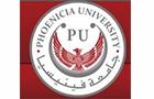 Universities in Lebanon: Phoenicia University
