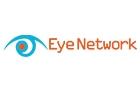 Companies in Lebanon: Eye Network