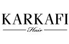 Companies in Lebanon: Karkafi