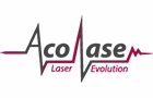 Medical Centers in Lebanon: Acolase Sarl Acolase Laser Evolution