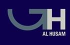 Companies in Lebanon: AlHusam Est