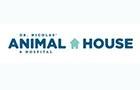 Clinic in Lebanon: Animal House Hospital