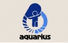 Swimming Pool Companies in Lebanon: Aquarius SAL
