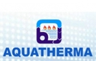 Swimming Pool Companies in Lebanon: Aquatherma Engineering Sarl