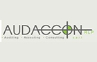 Companies in Lebanon: Audaccon Rlp Sarl