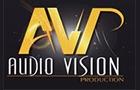 Companies in Lebanon: Audio Vision Production Avp Sarl