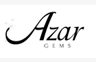 Jewellery in Lebanon: Azar Gems