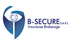 Insurance Companies in Lebanon: B Secure Insurance Brokerage Sarl