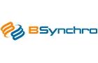 Companies in Lebanon: B Synchro Sal Bsynchro Sal