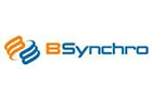 Offshore Companies in Lebanon: b synchro sal offshore