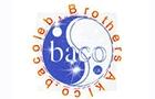 Companies in Lebanon: Baco