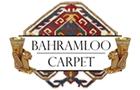 Companies in Lebanon: Bahramloo Carpet