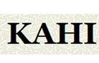 Companies in Lebanon: Bureau Kahi De Comptabilite Et Dexpertises
