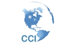 Shipping Companies in Lebanon: Capital Cargo International Cci Sarl