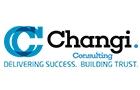 Companies in Lebanon: Changi Consulting Sarl