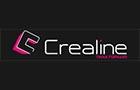 Companies in Lebanon: Crealine Est