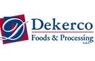 Companies in Lebanon: Dekerco Sal Holding