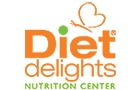 Food Companies in Lebanon: Diet Delights Nutrition Center SARL