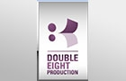Events Organizers in Lebanon: Double Eight Production Sarl