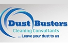 Companies in Lebanon: Dust Busters Sarl
