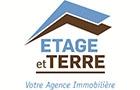 Real Estate in Lebanon: Etage Et Terre