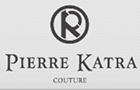 Fashion Design in Lebanon: ets pierre katra haute couture
