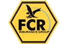 Insurance Companies in Lebanon: FCR Insurance Group Sarl