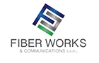 Companies in Lebanon: Fiber Works And Communications Sarl FWC