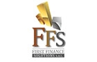 Companies in Lebanon: First Finance Solutions Sal