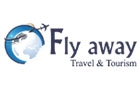Travel Agencies in Lebanon: Fly Away Travel And Tourism Sarl