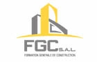 Real Estate in Lebanon: Formation Generale De Construction Fgc Sal