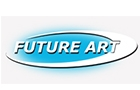 Companies in Lebanon: Future Art Trader