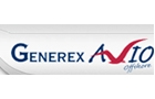 Companies in Lebanon: Generex Ltd