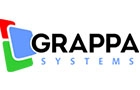 Offshore Companies in Lebanon: Grappa Systems Sal Offshore