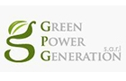 Companies in Lebanon: Green Power Generation SARL