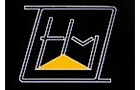 Companies in Lebanon: Haddad Machinery