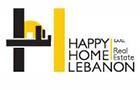 Real Estate in Lebanon: Happy Home Lebanon Sarl
