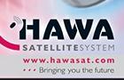 Companies in Lebanon: Hawa Satellite System
