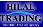 Companies in Lebanon: Hilal Trading Agency