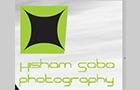 Photography in Lebanon: Hisham Saba Photography